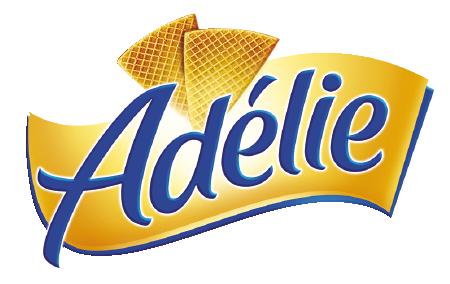 Logo_Adelie