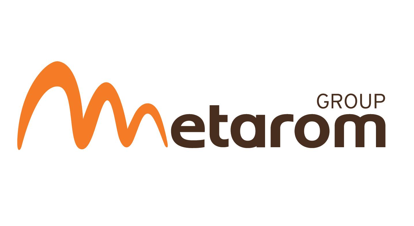 partenaire_metarom