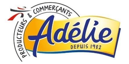 Logo les Délices du Valplessis