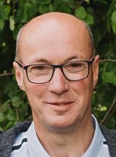 Michel DELAUNAY