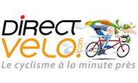 actus-directivelo