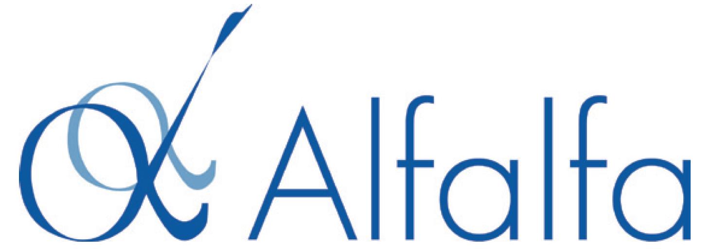 partenaire-alfalfa