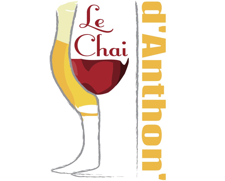 partenaire-chai_danthon