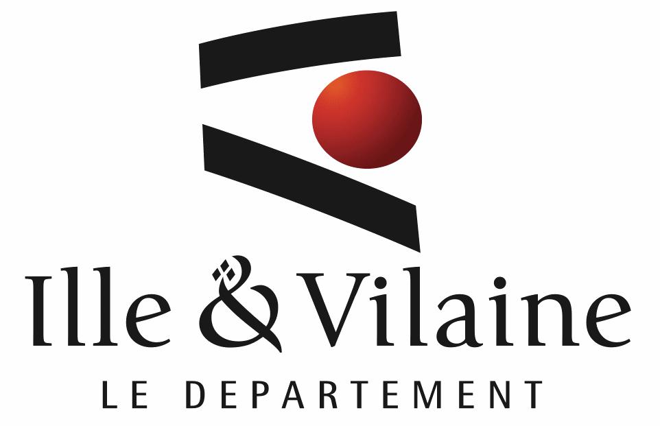 partenaire-ille_et_vilaine