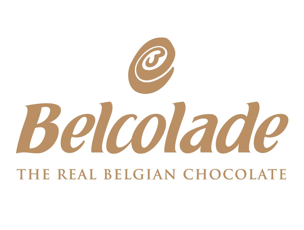 partenaire_belcolade