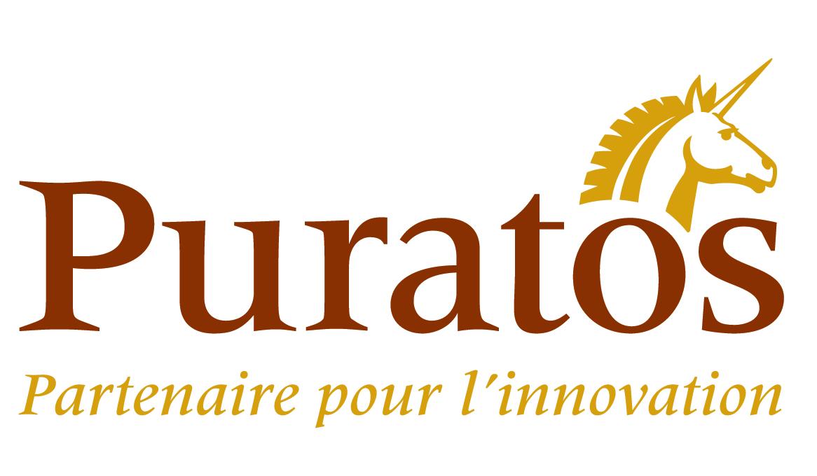partenaire_puratos