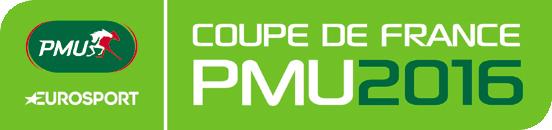 logo_cdf-pmu