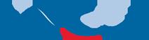 logo-lnc