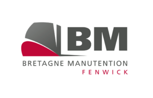 bretagne-manutention