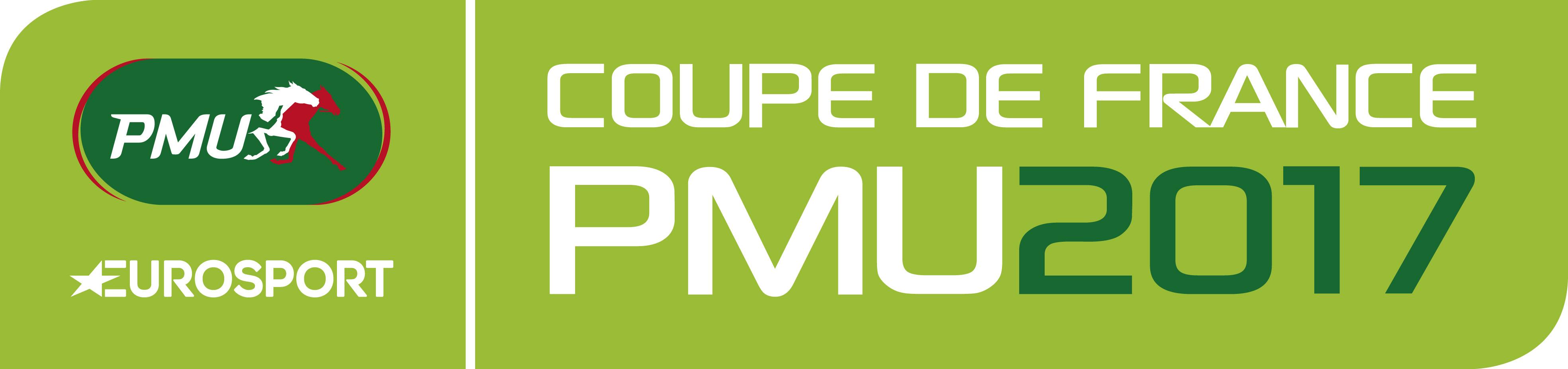 Calendrier Quinte 2021 Calendrier PMU 2017 – Route Adélie de Vitré / Course cycliste