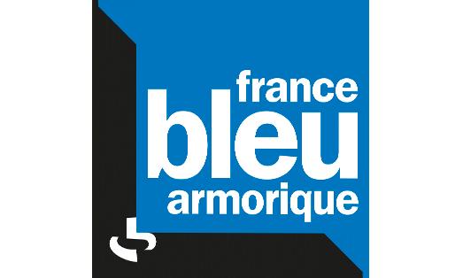 Vignette_FranceBleu