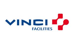 logo HD VINCI