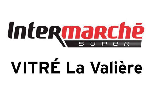Logo-Inter-Vitre-La-Valiere