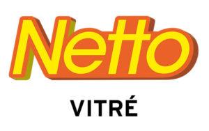 NETTO-VITRÉ