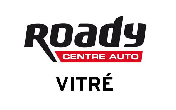 Roady-Vitre