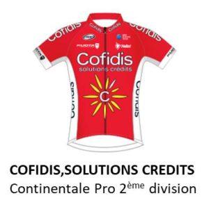 Cofidis