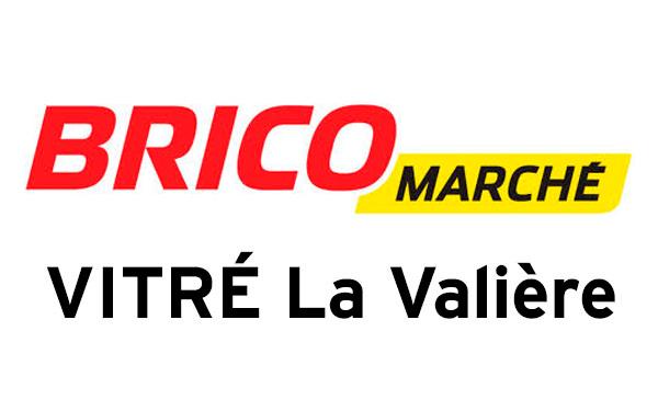Logo-Brico-Vitre-La-Valiere