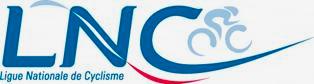 Logo_LNC