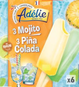 Adélie 3