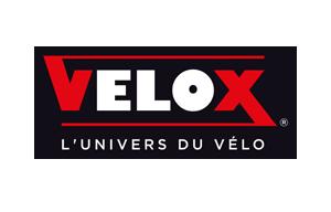 Vign-Velox
