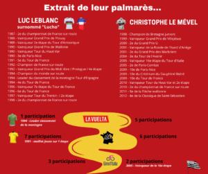 2-1-RAdV-Invites-dhonneur-2020