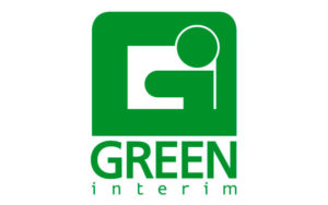 GreenInterim