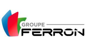 GroupeFerron