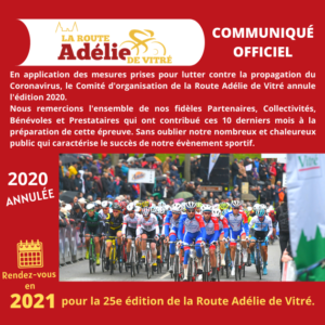 Communique-Officiel-2020-RADV-V3